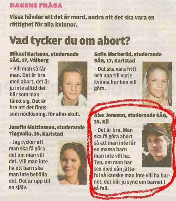 kontakt annonser Ålgård/Figgjo